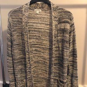 NWT Studio Works PL Woman's sweater